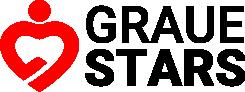 Graue-Stars / Ihr Senioren Portal