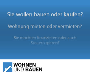 wohnen-und-bauen.de