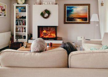 Umkehrhypothek - aus der eigenen Immobilie im Alter eine Rente ziehen